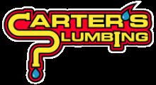 Carter's Plumbing, MI