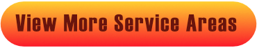 view more service areas