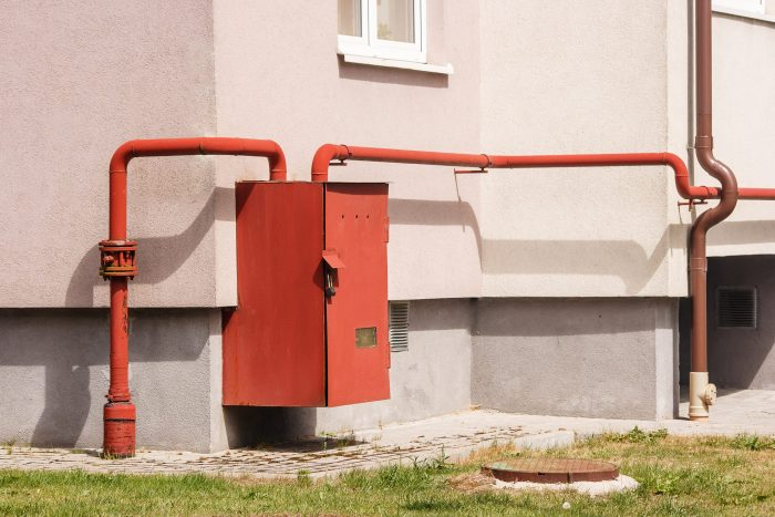 Causes-of-Gas-Pipe-Leaks-scaled-e1588612687188