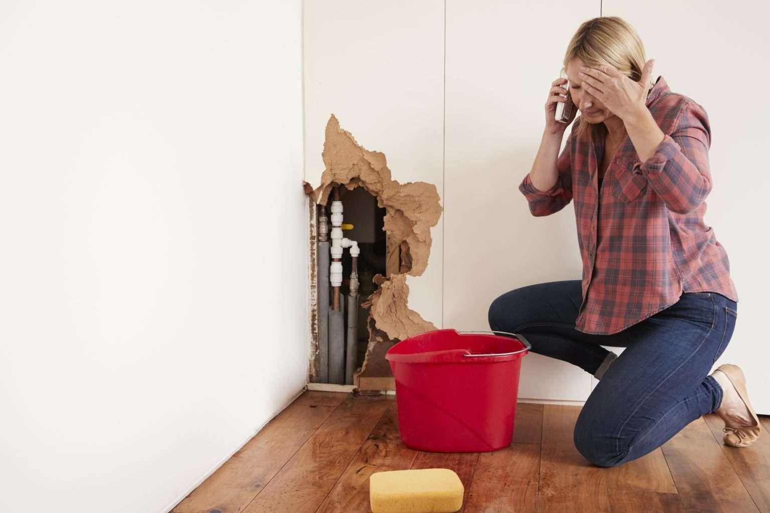 Common-Plumbing-Emergencies-1-1536x1024