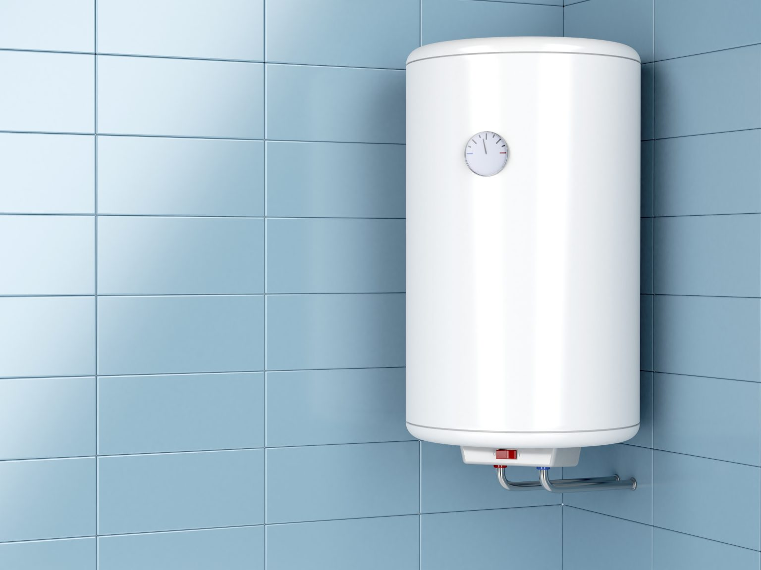 Water-Heater-Maintenance-Tips-1536x1152