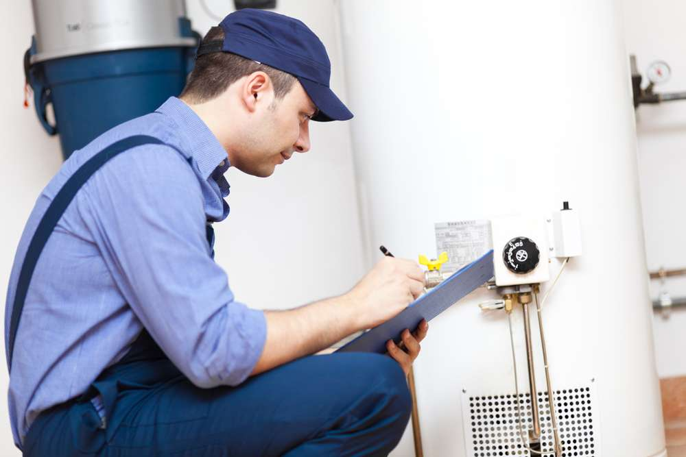 is-it-time-for-a-water-heater-repair