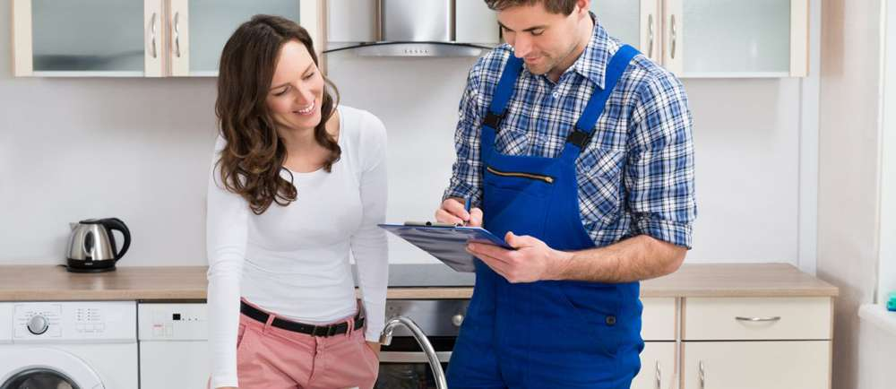plumbing-terms-to-familiarize-yourself-with