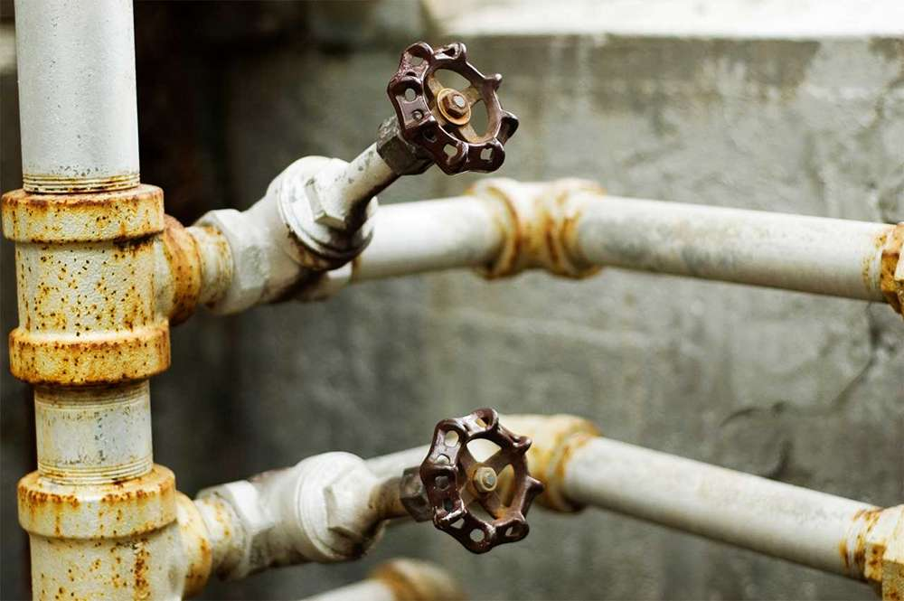 what-to-do-in-case-of-a-gas-pipe-leak