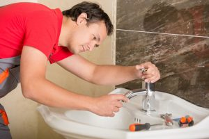 Benefits of a Plumbing Inspection