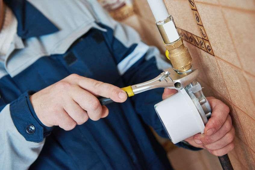 Understanding Your Gas Line Better