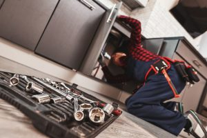 Why Choosing a Local Plumber Is Better