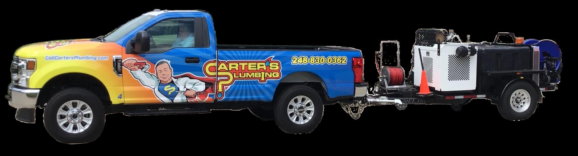 truck-banner