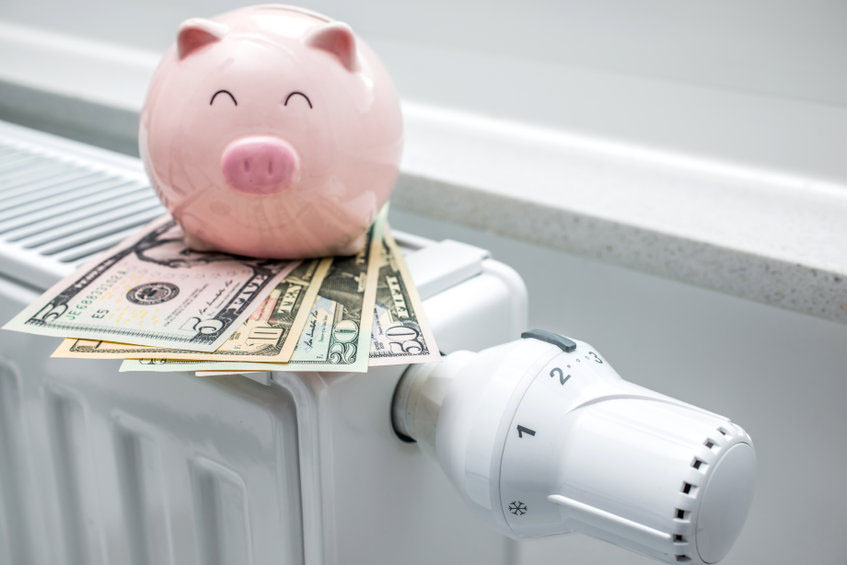Smart Ways to Save on Your Water Heating Bills